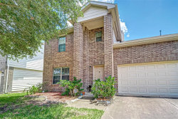 Photo of 15822 Kings Cypress Lane, Cypress, TX 77429 (MLS # 19951915)