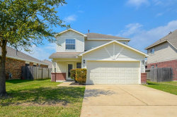 Photo of 10923 Barker View Drive, Cypress, TX 77433 (MLS # 19963633)