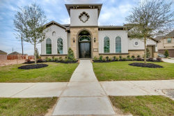 Photo of 18011 Wimberly Heights, Cypress, TX 77433 (MLS # 19963774)