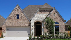 Photo of 3323 Skylark Valley Trace, Kingwood, TX 77365 (MLS # 20012454)