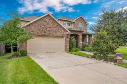 Photo of 19015 Cove Forest Lane, Cypress, TX 77433 (MLS # 20190400)