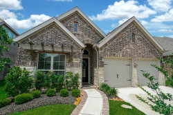 Photo of 19418 Blueberry Cedar Drive, Cypress, TX 77433 (MLS # 20249267)