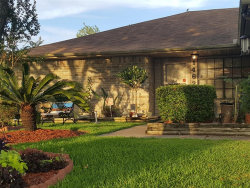 Photo of 1462 Macclesby Lane, Channelview, TX 77530 (MLS # 20305231)