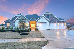 Photo of 20706 Stillhaven Road, Spring, TX 77379 (MLS # 20369989)