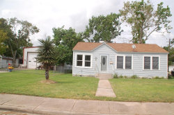 Photo of 902 W 4th Street, Freeport, TX 77541 (MLS # 20397401)
