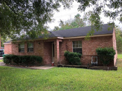 Photo of 9405 Chesterfield Drive, Houston, TX 77051 (MLS # 20453316)