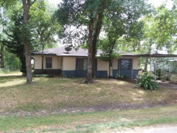Photo of 1217 Vallejo Street W, El Campo, TX 77437 (MLS # 20485283)