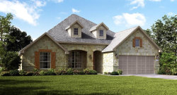 Photo of 1715 Quail Ridge Drive, Katy, TX 77493 (MLS # 20519100)