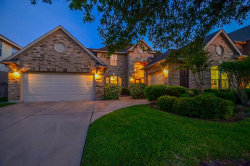 Photo of 25615 Durango Falls Lane, Katy, TX 77494 (MLS # 20519496)