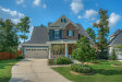 Photo of 169 Cherry Oak Lane, Montgomery, TX 77316 (MLS # 20531854)