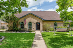 Photo of 11926 Monticeto Lane, Meadows Place, TX 77477 (MLS # 20601795)