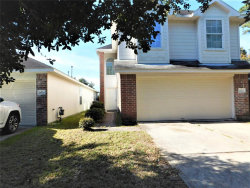 Photo of 15623 Kippers Drive, Houston, TX 77014 (MLS # 20649412)