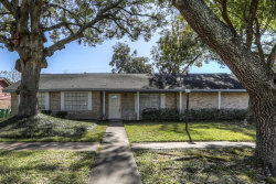 Photo of 9802 Rambling Trail, Houston, TX 77089 (MLS # 2068918)
