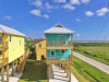 Photo of 11227 Schwartz Drive, Galveston, TX 77554 (MLS # 20693053)