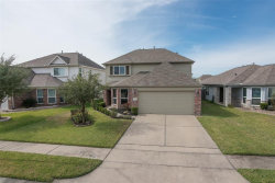 Photo of 3015 Upland Spring Trace, Katy, TX 77493 (MLS # 20733036)