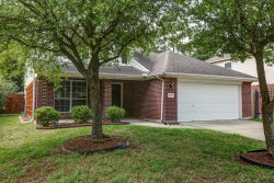 Photo of 22885 Lantern Hills Drive, Kingwood, TX 77339 (MLS # 20807313)