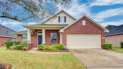 Photo of 7705 Waterlilly Lane, Pearland, TX 77581 (MLS # 20820305)