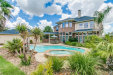 Photo of 9323 Rainbluff Lane, Katy, TX 77494 (MLS # 2087719)