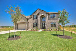 Photo of 13803 Village Glen Lane, Rosharon, TX 77583 (MLS # 20885678)