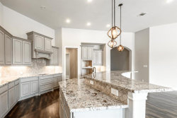 Photo of 16623 Madison Midway Drive, Cypress, TX 77433 (MLS # 20894243)