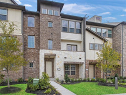 Photo of 18305 Crystal Knoll Drive, Cypress, TX 77433 (MLS # 20903327)