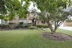 Photo of 57 Chinquapin Court, Lake Jackson, TX 77566 (MLS # 20919221)