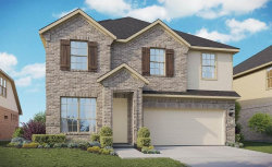 Photo of 202 Speckled Woods Place, Conroe, TX 77318 (MLS # 20934532)