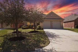 Photo of 26883 Squires Park Drive, Kingwood, TX 77339 (MLS # 21073780)