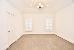 Tiny photo for 4514 Valerie Street, Bellaire, TX 77401 (MLS # 21082865)
