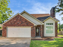 Photo of 1318 Lovely Lane, Deer Park, TX 77536 (MLS # 21158375)