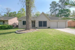Photo of 23926 Verngate Drive, Spring, TX 77373 (MLS # 21163739)