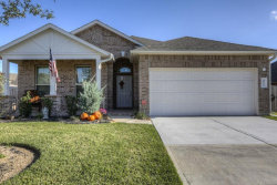 Photo of 4622 Stolz Trail, Katy, TX 77493 (MLS # 21183001)