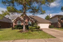 Tiny photo for 4927 Linden Place, Pearland, TX 77584 (MLS # 2118491)