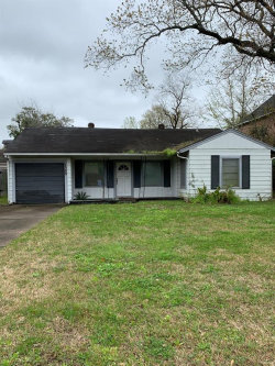 Photo of 7309 S Rice Avenue, Bellaire, TX 77401 (MLS # 21195255)