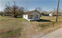 Photo of 1405 Bailey Street, Wharton, TX 77488 (MLS # 21286289)