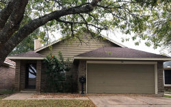Photo of 144 Coffee Lane, Lake Jackson, TX 77566 (MLS # 21296598)