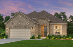 Photo of 416 Connemara Drive, The Woodlands, TX 77382 (MLS # 21409916)