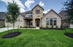 Photo of 12714 Devotion Lane, Cypress, TX 77429 (MLS # 21430503)