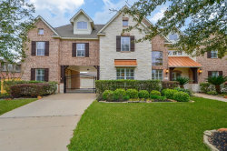Photo of 6306 Indiangrass Court, Katy, TX 77494 (MLS # 21497490)