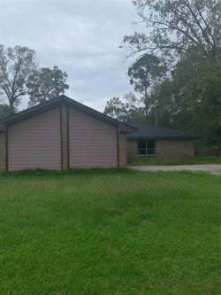 Photo of 2015 Papoose Trail, Crosby, TX 77532 (MLS # 21525852)