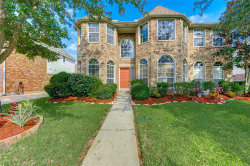 Photo of 11327 Fawn Springs Court, Cypress, TX 77433 (MLS # 21526291)