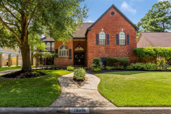 Photo of 19019 Match Play Drive, Humble, TX 77346 (MLS # 21563517)