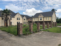 Photo of 327 Magnolia Street, Channelview, TX 77530 (MLS # 21582659)
