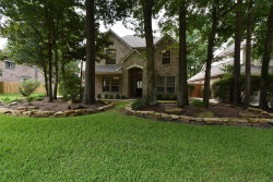 Photo of 47 S Downy Willow Circle, The Woodlands, TX 77382 (MLS # 21586763)
