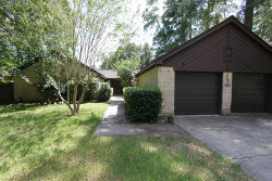 Photo of 18 Rosedale Brook Court, The Woodlands, TX 77381 (MLS # 21603640)