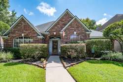 Photo of 3514 Valley Chase Drive, Kingwood, TX 77345 (MLS # 21627916)