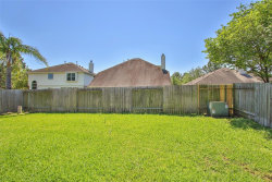 Tiny photo for 16407 Bluff Springs Drive, Houston, TX 77095 (MLS # 21647288)
