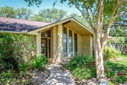 Photo of 98 Krupka Street, Columbus, TX 78934 (MLS # 21664913)