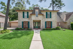 Photo of 18106 Shadow Valley Drive, Spring, TX 77379 (MLS # 21665383)
