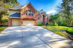 Photo of 2816 W Wildwind Circle, The Woodlands, TX 77380 (MLS # 21713509)